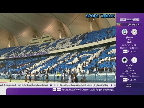 العرب اليوم - الهلال السعودي يحتفل مع جماهير الفريق