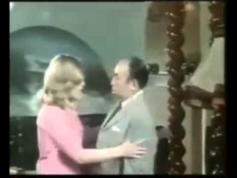 العرب اليوم - تعرف على آخر مشهد لإسماعيل يس قبل رحيله