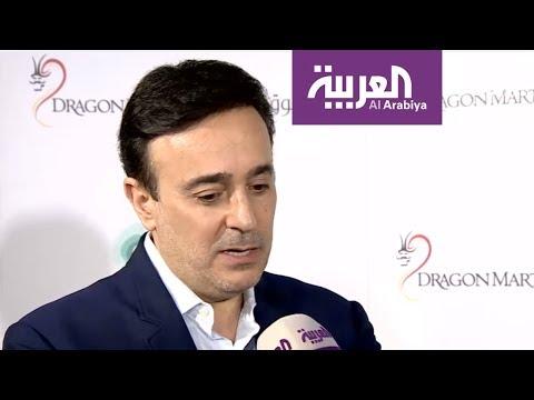 العرب اليوم - صابر الرباعي يؤكد أن مروجي الشائعات سيواجهون القضايا
