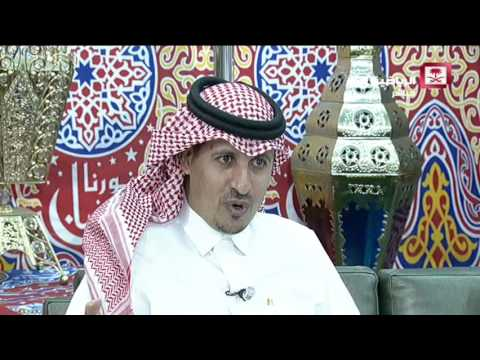 العرب اليوم - شاهد علي الزهراني يؤكّد أن بعض الإساءات طالت الأمير خالد بن عبدالله
