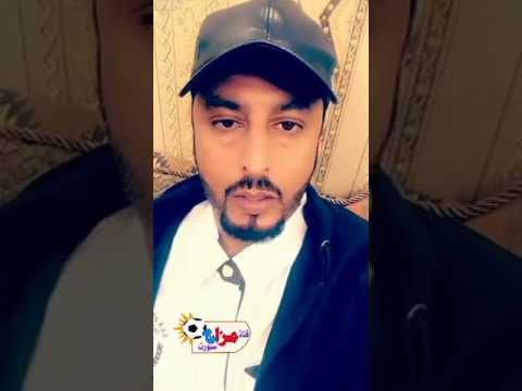 العرب اليوم - شاهد سامي القرشي يتحدّث عن التخبطات الإدارية في الأهلي