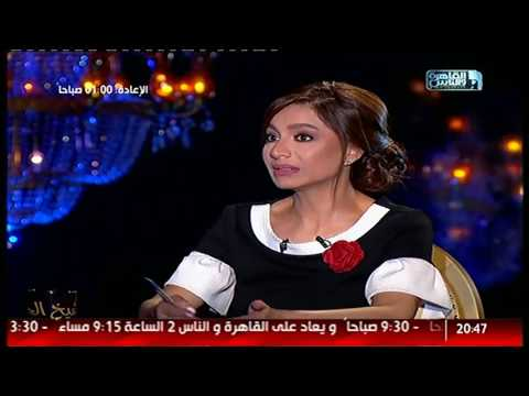 العرب اليوم - شاهد تعليق عبد الحليم قنديل على صورة مصطفى بكري