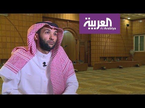 العرب اليوم - تعرف على القارئ عبد الرحمن السلطان