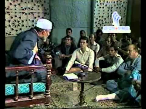 العرب اليوم - شاهد كيف تترك المعصية وتدمن الطاعة