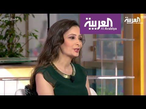 العرب اليوم - شاهد فوائد العودة تدريجيًّا إلى نظام غذائي صحي بعد الصيام