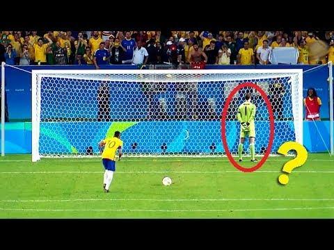 العرب اليوم - شاهد أفضل لقطات الروح الرياضية في كرة القدم