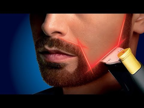 العرب اليوم - شاهد 10 اختراعات يجب أن يمتلكها الرجال فقط