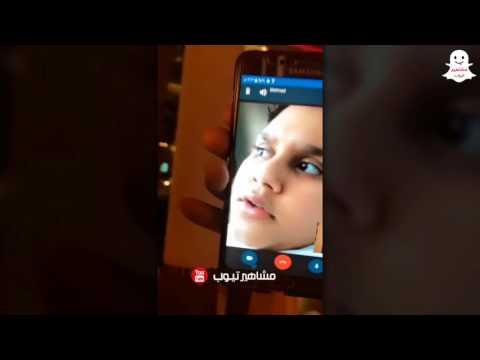 العرب اليوم - شاهد شيمي تنافس والدتها بالغناء صاحبة الصوت الجبلي