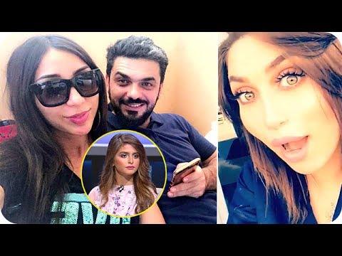 العرب اليوم - شاهد دكتورة خلود توجّه رسالة إلى دنيا بطمة وحلا الترك