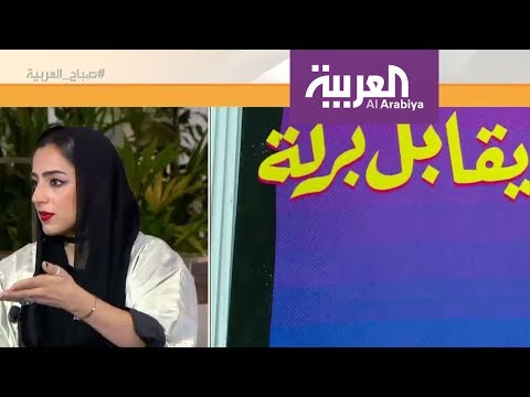 العرب اليوم - شاهد السينما البديلة تجد رواجًا لافتًا بين محبي الأفلام في دبي