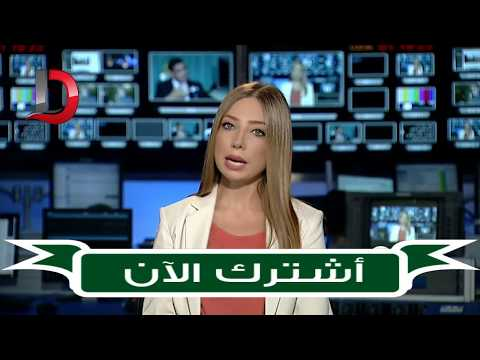 العرب اليوم - مذيعة قناة إماراتية تنبهر بقوة الجيش الجزائري