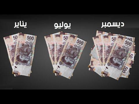 العرب اليوم - شاهد حيل غريبة يفعلها اليابانيون لادخار المال