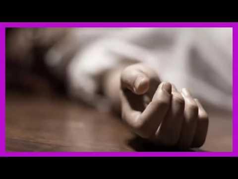 العرب اليوم - شاهد شخص ينتحر بعد زواجه بـ 10 أيام بسبب الخيانة