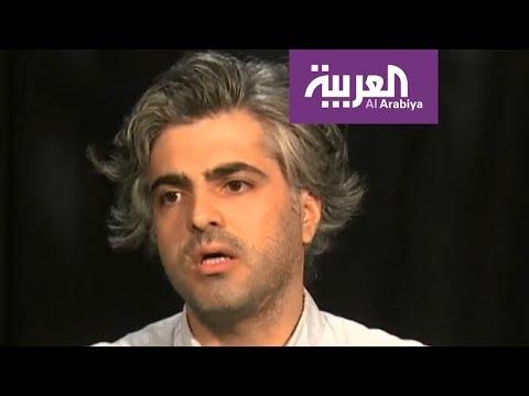 شاهد آخر الرجال في حلب يدخل العرب الى الأوسكار