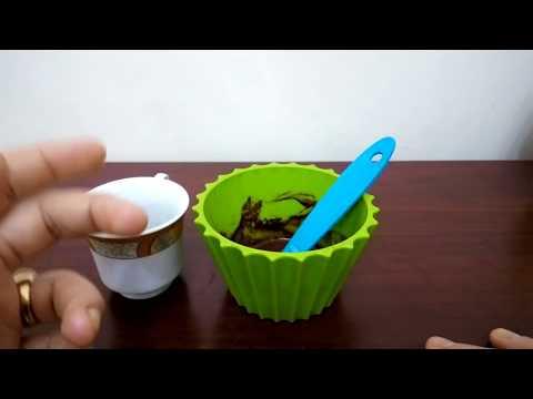 بالفيديو طريقة التخلص من التجاعيد بالليمون والقهوة