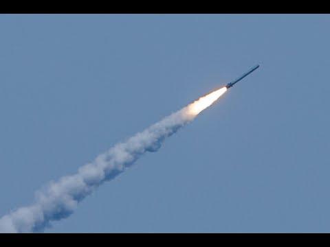 شاهد السلاح الروسي الجديد الذي يخشاه الجيش الأمريكي