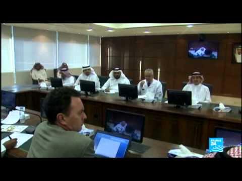 انتشار كورونا في السعودية