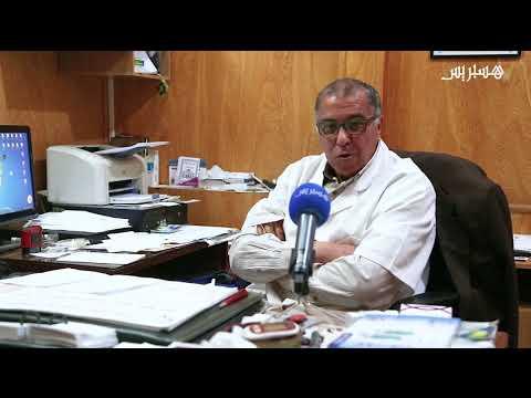 شاهدطبيب يوضّح خطورة صيام المرضى في رمضان