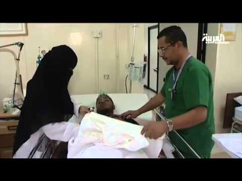 السعوديَّة تسجل 15 حالة جديدة بفيروس كورونا