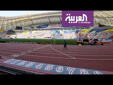 قطر تفاجئ العالم ببطولة دولية دون جمهور