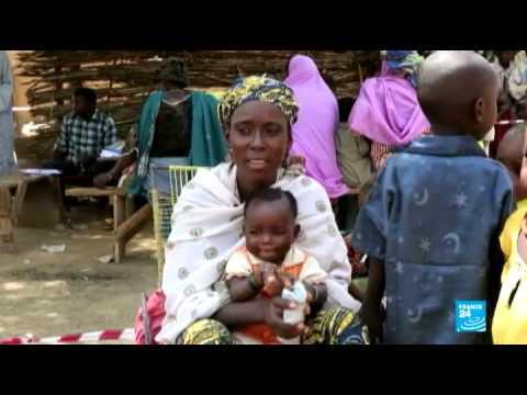 منظّمة الصحة تحيي اليوم العالمي للملاريا