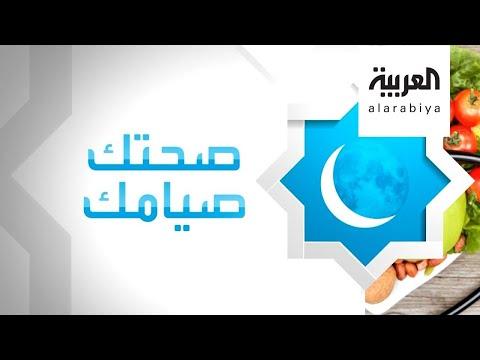 شاهد فرق تطوعية في أسواق السعودية لنشر الإجراءات الاحترازية
