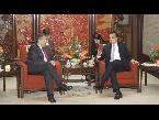 Arab Today, arab today chinese premier and german vicechancellor