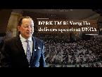 Arab Today, arab today live dprk fm ri yong ho delivers speech