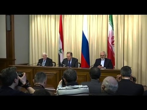 Arab Today, arab today respect syrian sovereignty