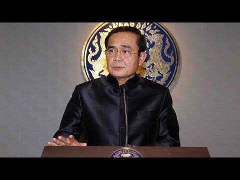 Arab Today, arab today thailand elections may be delayed again