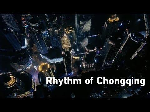 Arab Today, arab today rhythm of chongqing a closer look at chinas