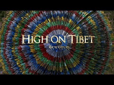 Arab Today, arab today sustainable development of tibet's natural resources