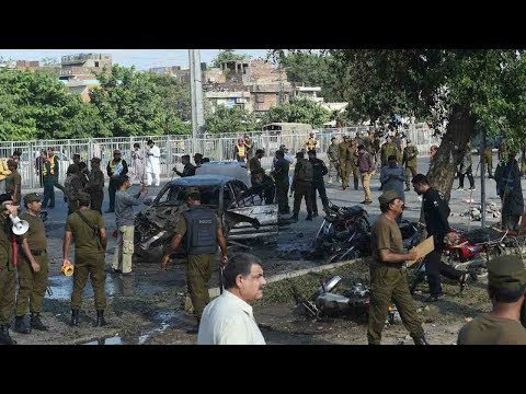 Arab Today, arab today at least 26 killed 49 injured in explosion