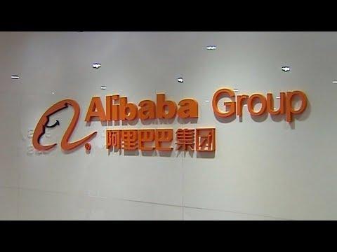 members of alibaba's damo academic
