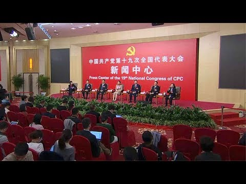 cpc delegate more teachers are willing to stay in rural areas