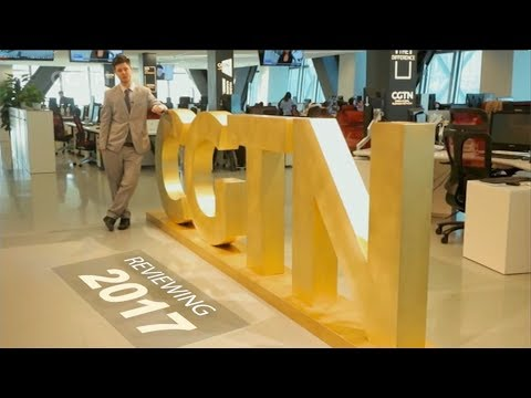 cgtn sports replay 2017 amid special editions