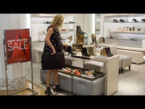 macys turns on smart dressing rooms to combat amazon