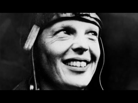 Arab Today, arab today study suggests amelia earhart landed on pacific island
