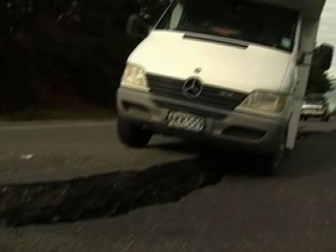 Arab Today, arab today new zealand cleans up from quake