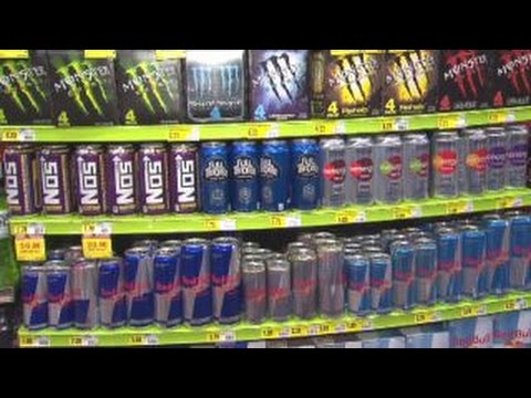 Arab Today, arab today can energy drinks cause liver damage