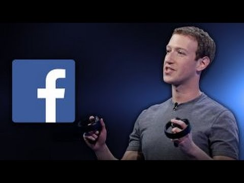 Arab Today, arab today facebook to remove fake news