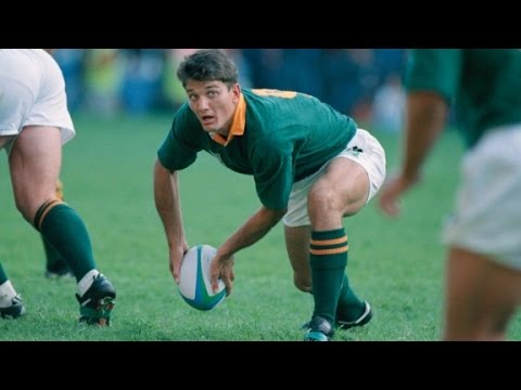 Arab Today, arab today rugby star loses battle