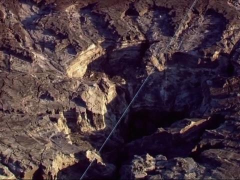 Arab Today, arab today florida company starts filling massive sinkhole