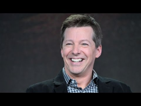 Arab Today, arab today willgrace star sean hayes visit