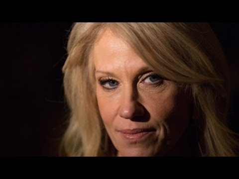 Arab Today, arab today ethics office urging wh to investigate conway