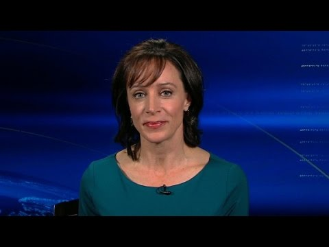 Arab Today, arab today paula broadwell hes able to move on