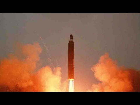 Arab Today, arab today us rok and japan condemn dprk missile test