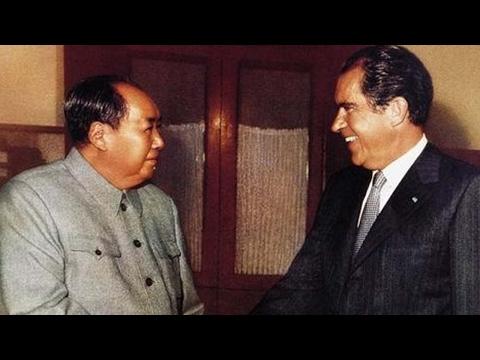 Arab Today, arab today historic encounter still resonates 45 years later