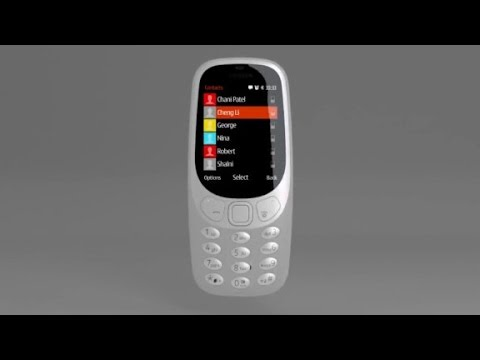 Arab Today, arab today nokias blast from the past