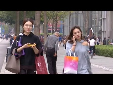 Arab Today, arab today chinese premier li promises no more data roaming charges